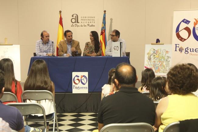 030616 presentacion LLibret Hoguera Diputacion-Renfe 02