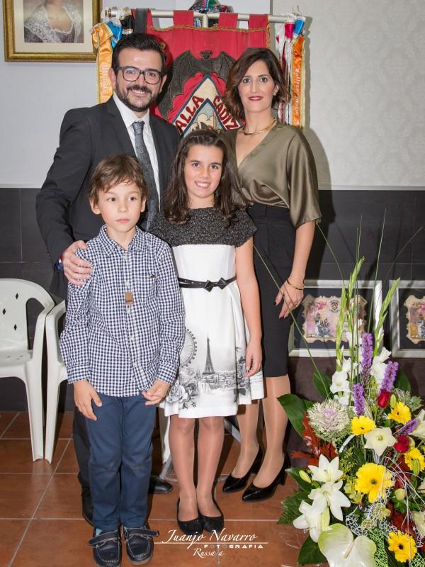 foto-de-familia-noscarmientas-2